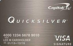 quicksilver card
