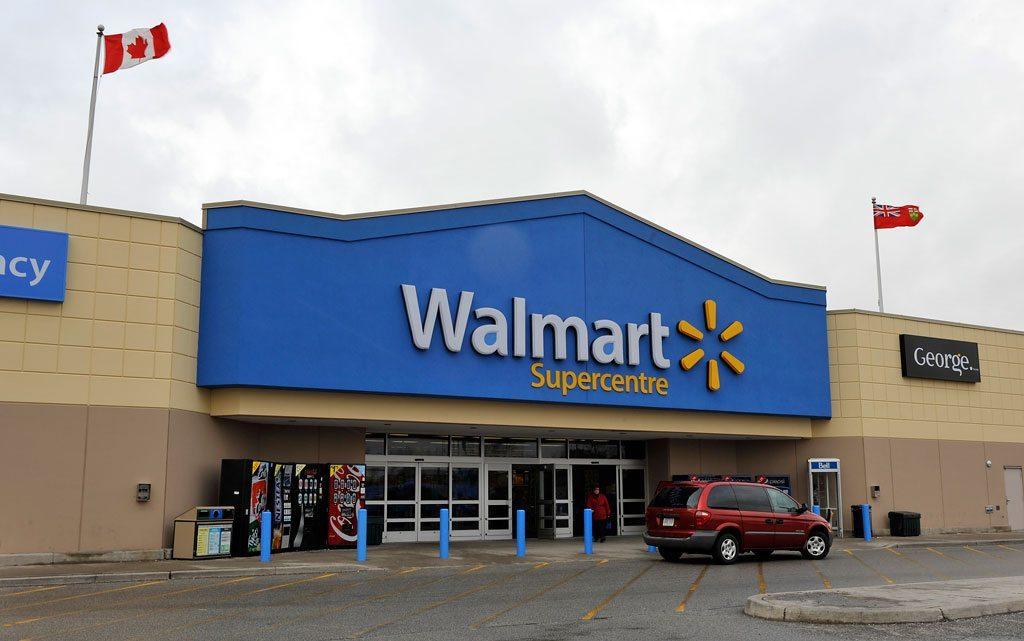 3 Walmart Cash Back Hacks That Will Save You Money