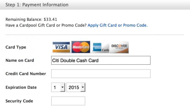 CARDPOOL-citi-double-cash-card