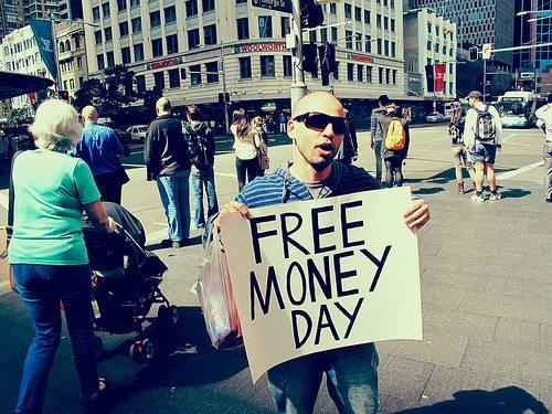 free-money-perk-wordsearch