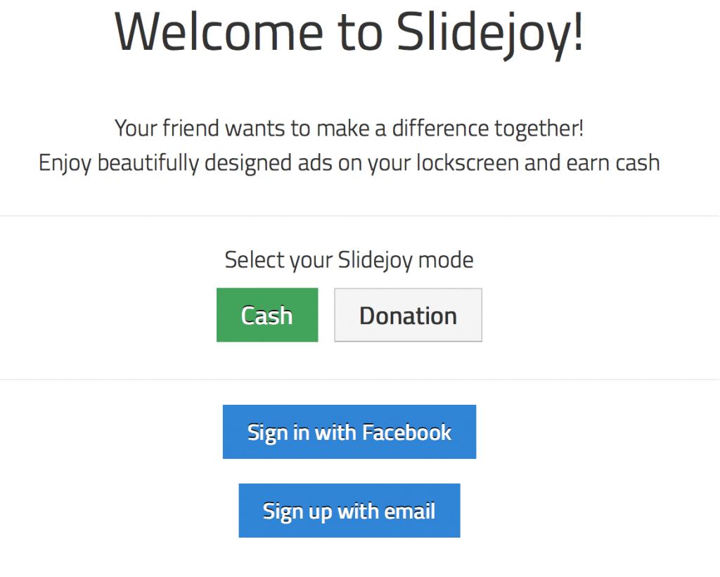 slidejoy-choose-method