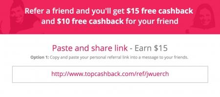 topcashback-refer