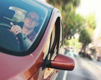 63 Ways to Save Money on Gasoline