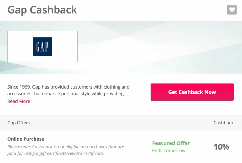 topcashback vs ibotta cash back