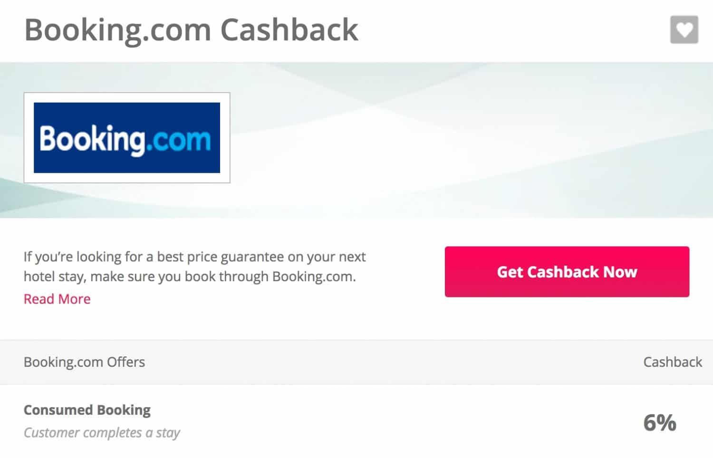 topcashback vs ibotta cash back comaprison