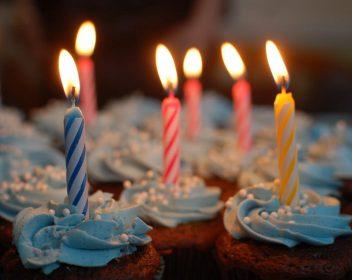 32 Birthday Freebies And Discounts