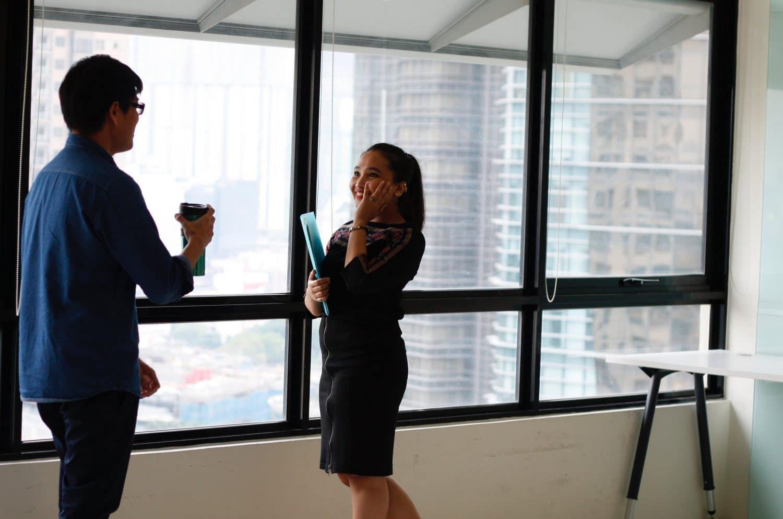 12 Unique Side Hustle Ideas You Haven't Seen Before