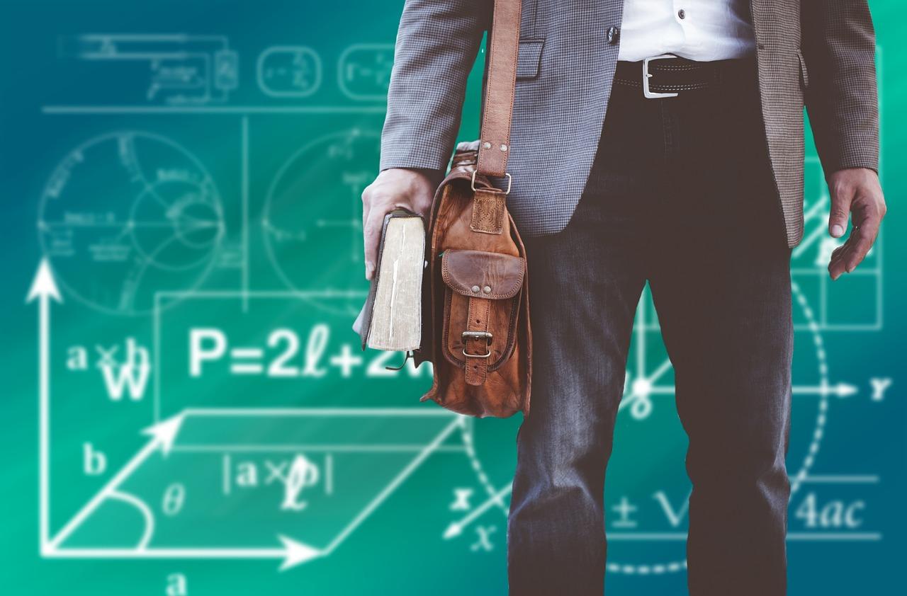 10 Best Second Jobs for Teachers