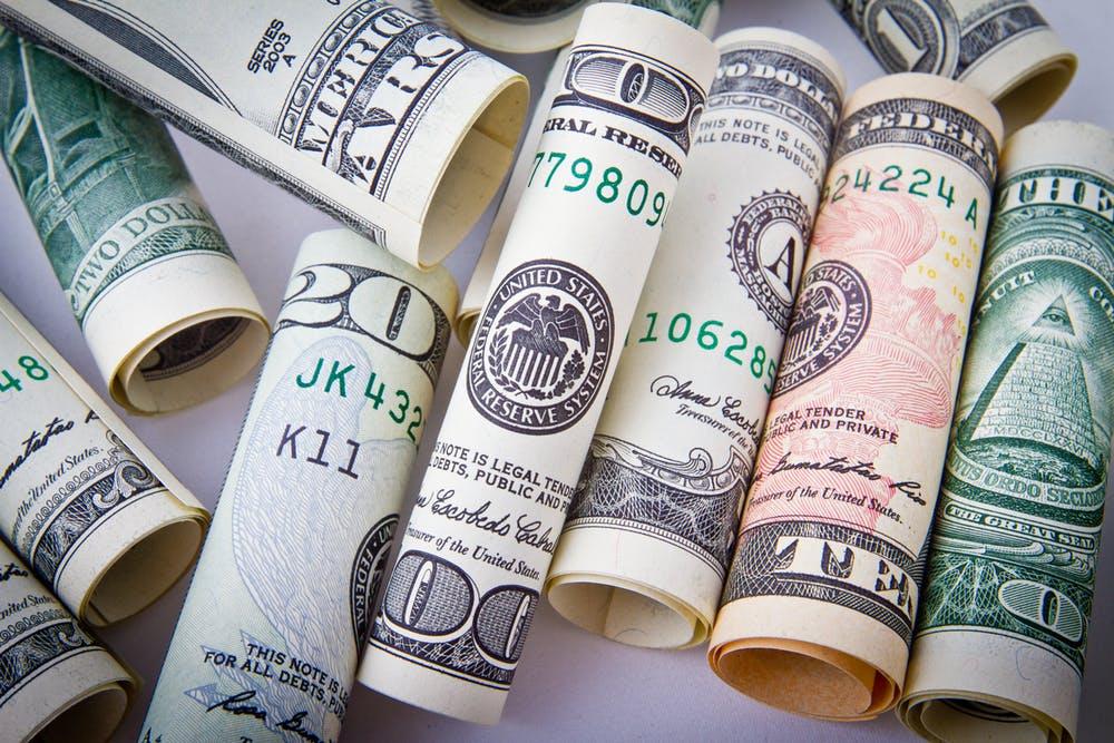 50 Practical Ways to Make $50 Per Day Online & Offline