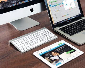 Validately Review 2020: Legit Way to Make Money Testing Websites?