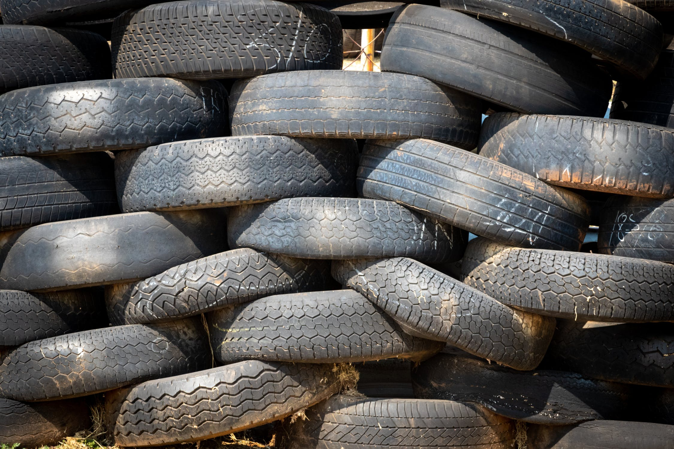 How To Sell Used Tires: The End-To-End Guide (Updated 2021)